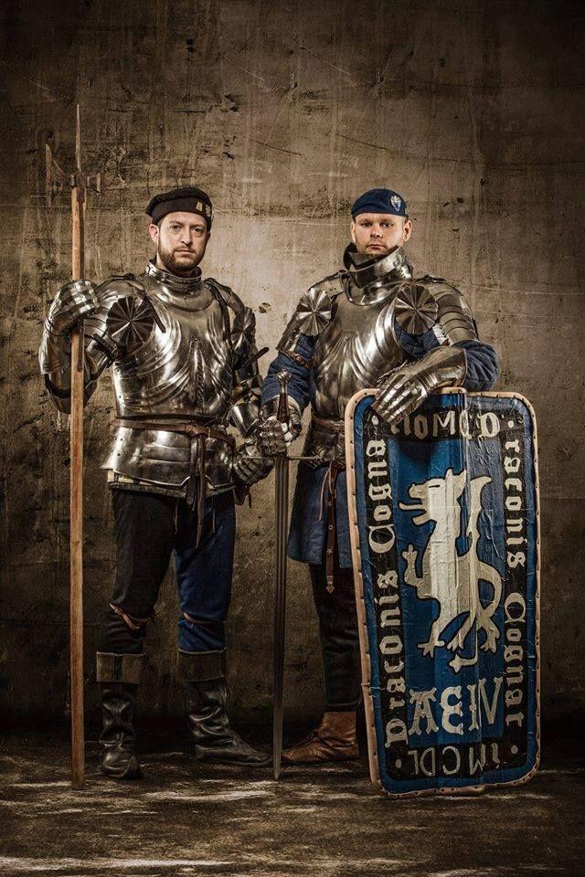 Pin by Darko Stojanovic on Medieval | Medieval armor ...  Pin by Darko St...