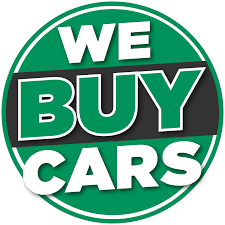 At Car Removal Wellington We Buy And Sell All Used And Junk Cars