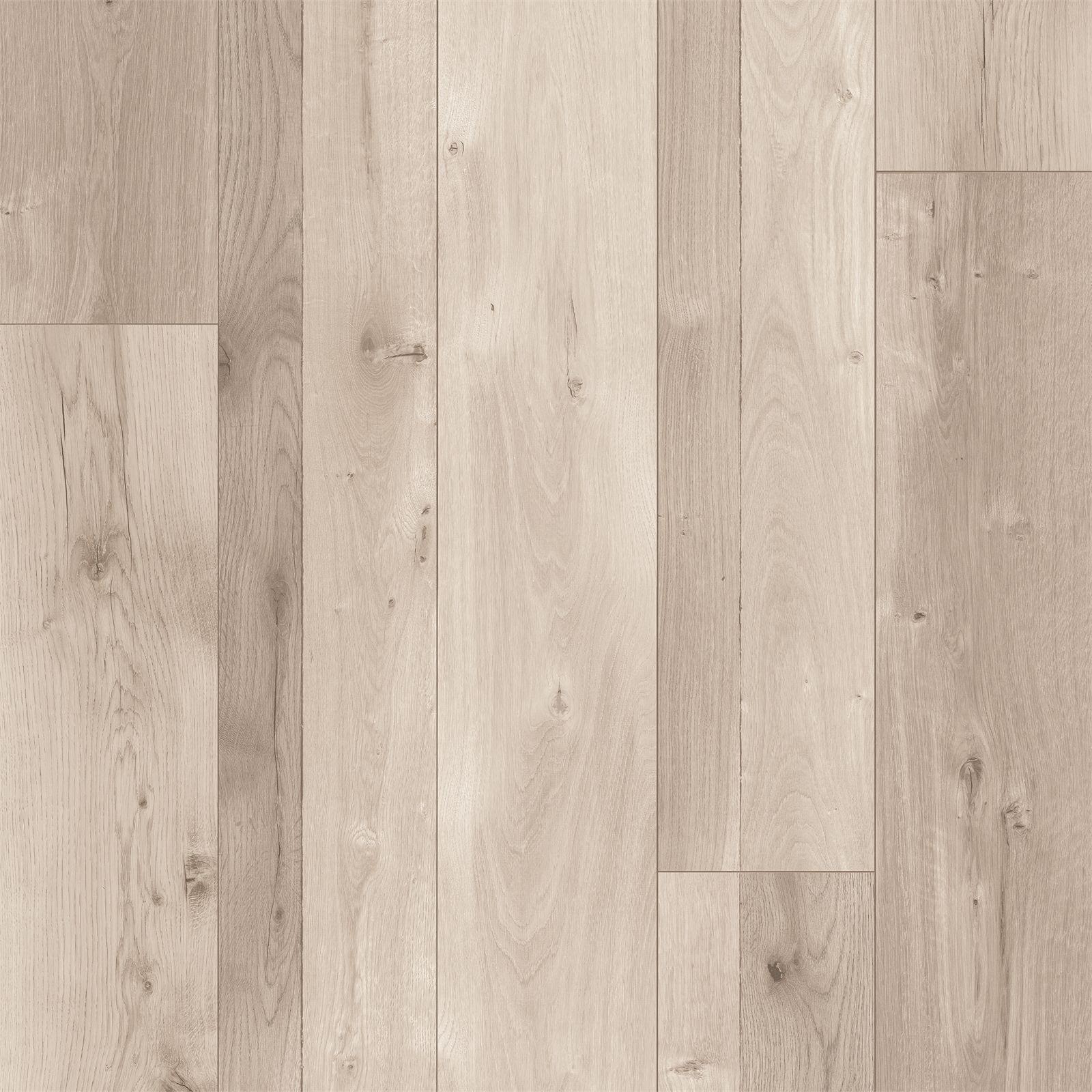 Formica 10mm 10.10sqm Urban Styled Oak Laminate Flooring  Bunnings