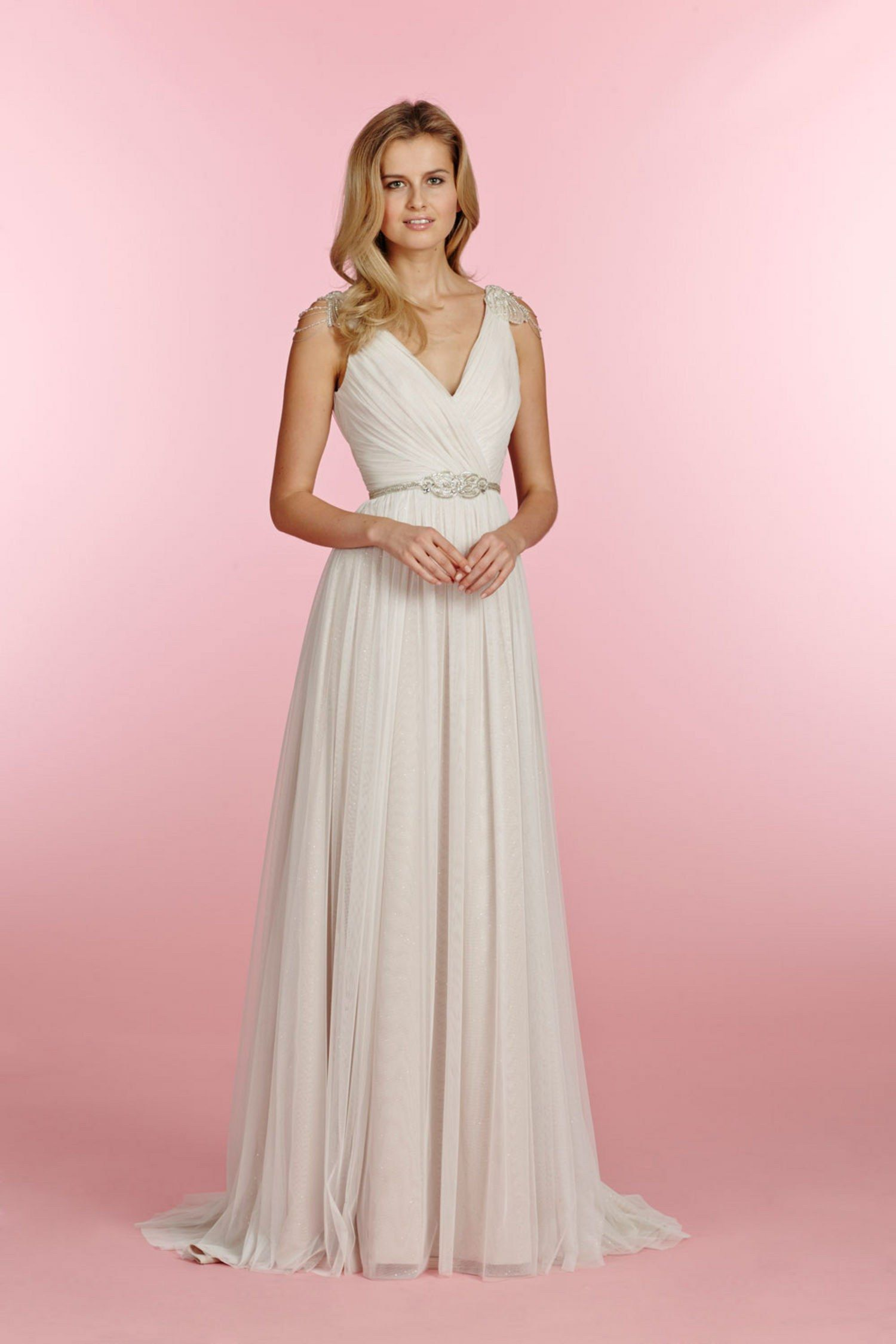Fall in Love: 62 Brand-New Wedding Dresses to Swoon Over | Wedding ...
