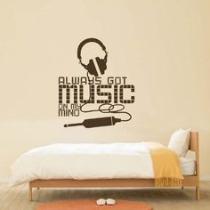 Ffcceceajpg What I Want - Wall stickers for bedrooms teens