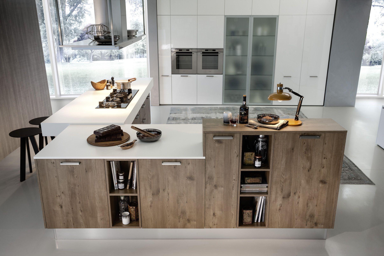 Eko kitchen design nyc cocinas pinterest kitchen design