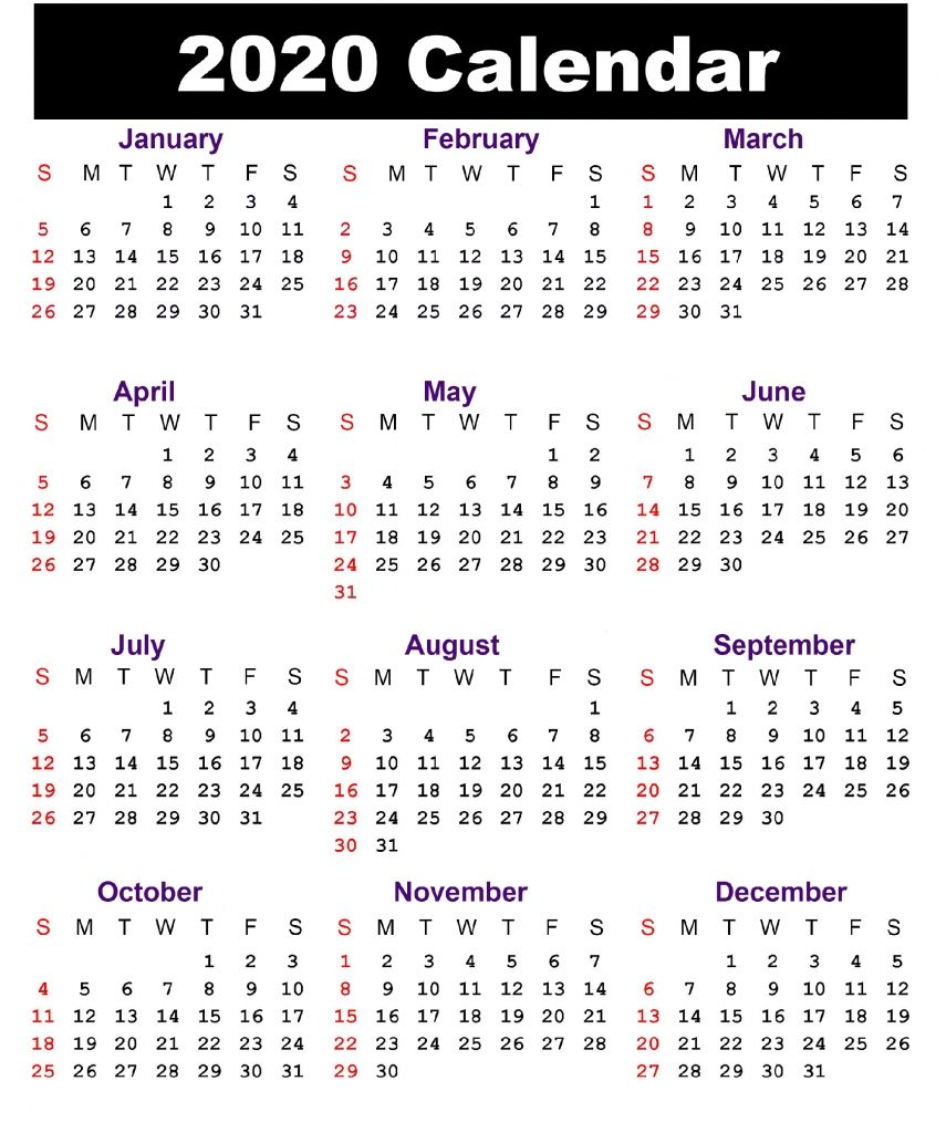 June 2020 Calendar Holidays South Africa In 2020 Holiday Calendar Calendar South Africa Holidays