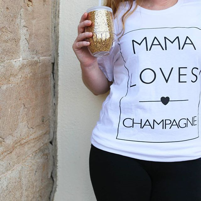 In your moment of weakness, what do you call yourself? #BossLady  maybe a #superhero or #babybosslady No matter what, you got this! #mamabirdtribe…