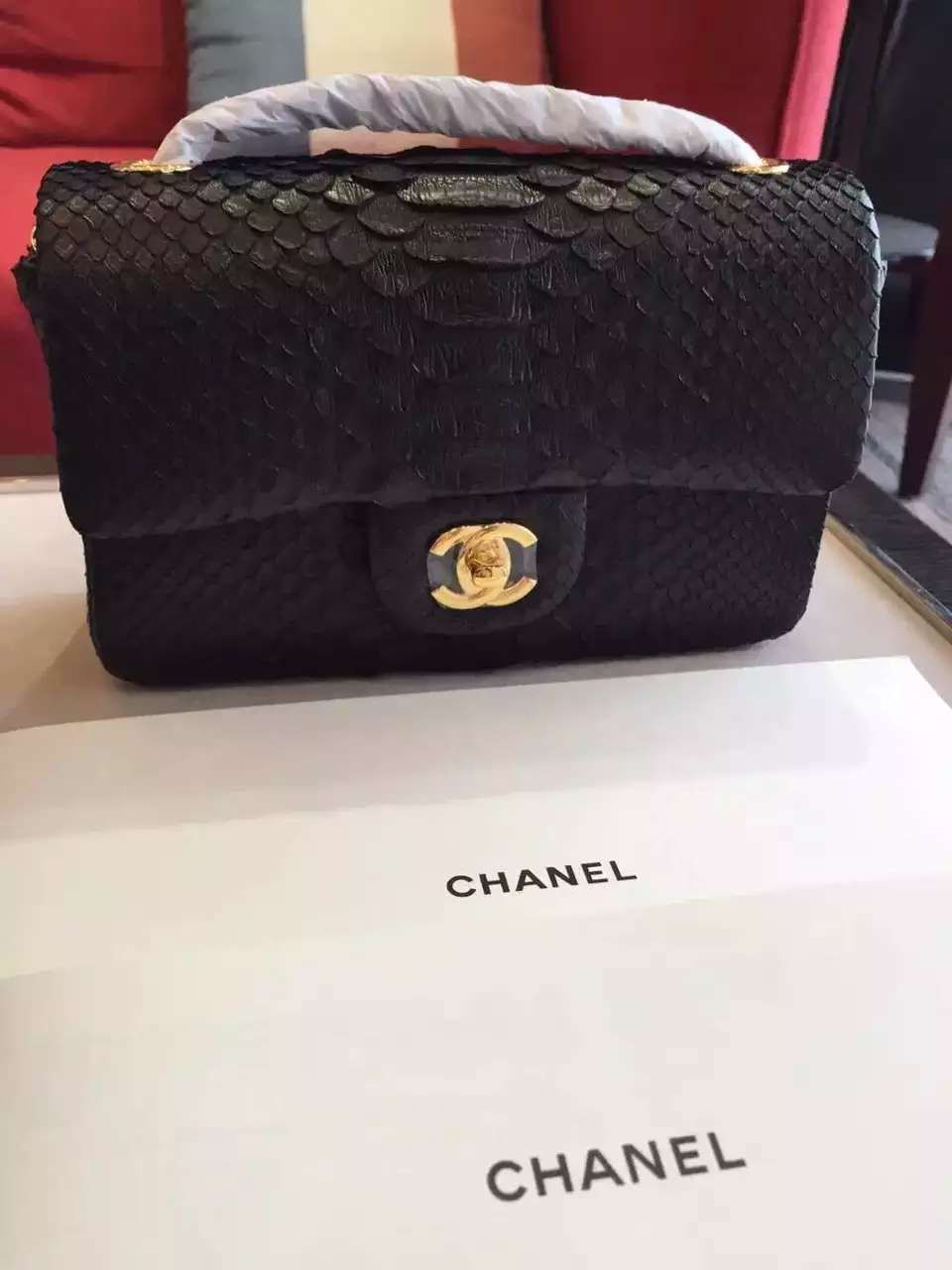 chanel Bag, ID : 49248(FORSALE:a@yybags.com), house chanel, chanel mens briefcase bag, chanel discount purses, chanel label, chanel sale backpacks, chanel boutique online shopping, chanel discount designer bags, chanel luxury bags, chanel online boutique, chanel luxury briefcases, chanel waterproof backpack, chanel backpack for laptop #chanelBag #chanel #chanel #cheap #designer #purses