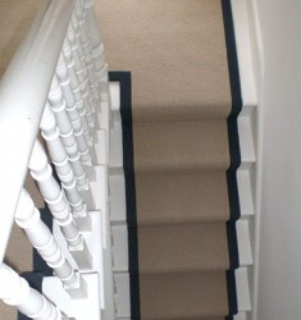 Best Maybe The Carpet For Our Stairs And Landing Stairs 640 x 480