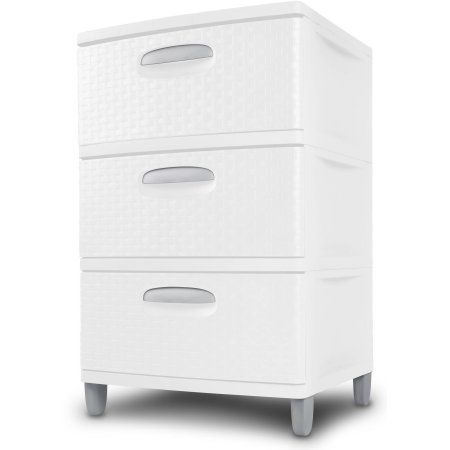 Home Plastic Storage Cabinets Plastic Storage Drawers Drawer Unit