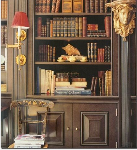 Pin de Lazarus Douvos en French Interiors French style | Pinterest