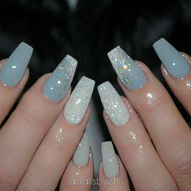 Pin de Jenn Guev en Nails | Pinterest | Diseños de uñas, Arte de ...