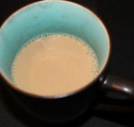 Chai, African Tea