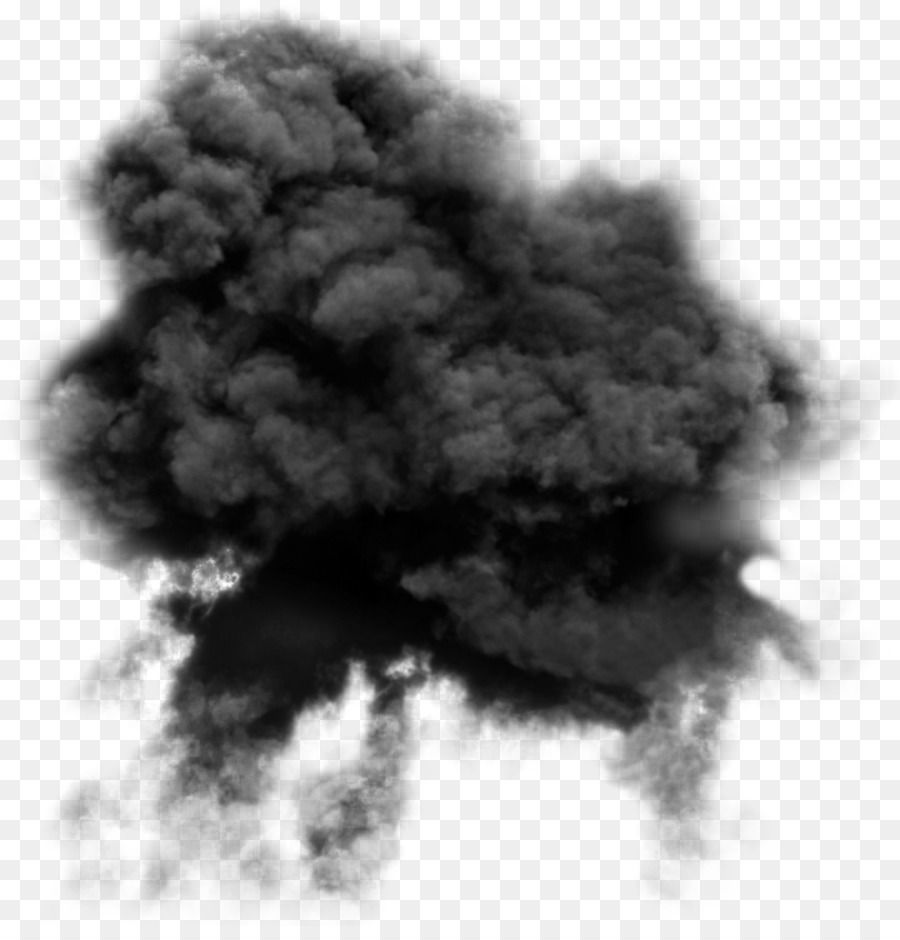 Cloud Smoke Transparency And Translucency Smoke Clouds Smoke Image Design