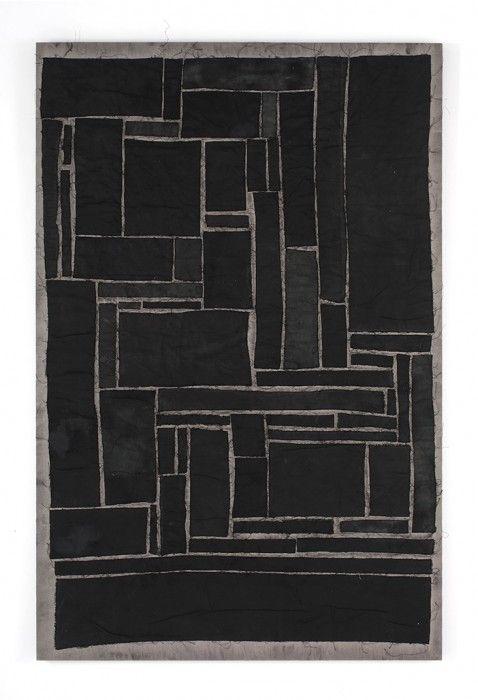 Asger Dybvad Larsen : Galerie | Rolando Anselmi