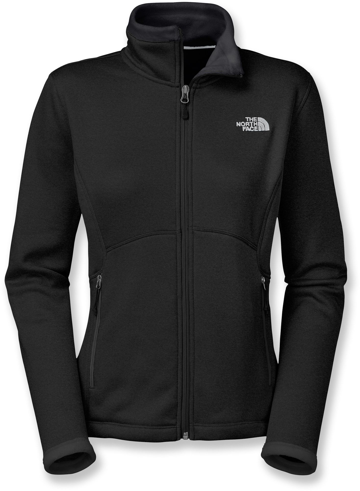 ropa marca the north face
