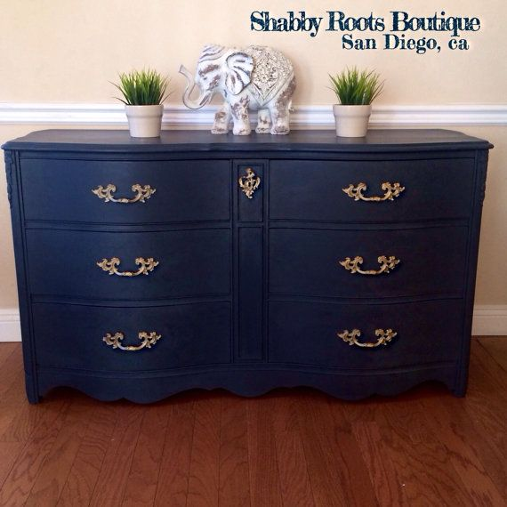 navy drawers chest stefanplast blue of home with elegance p furniture s
