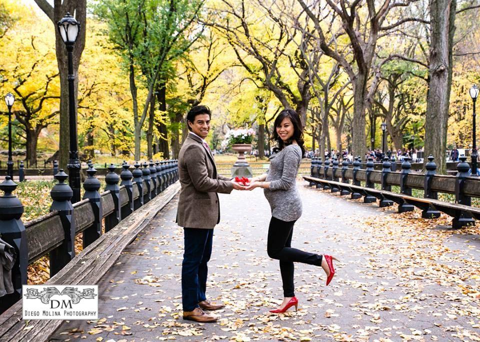 Top Wedding Photographers New Jersey #Photographers #NewJersey #USA #NJ #Wedding