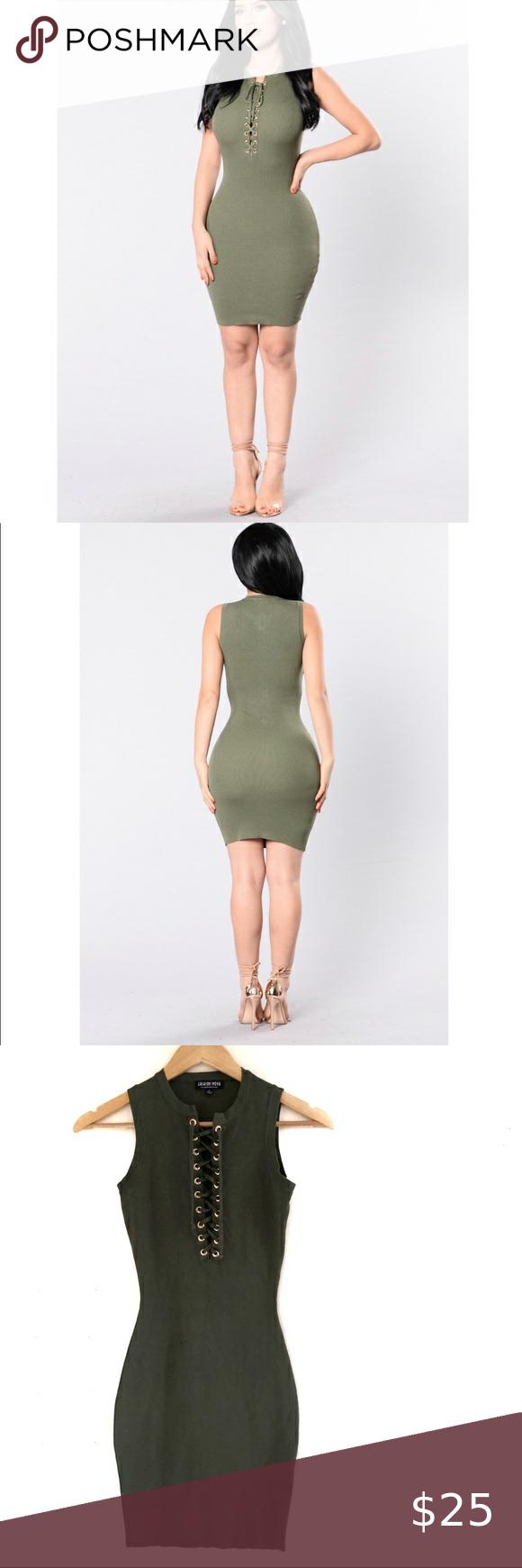 Fashion nova bodycon dress questions and answers