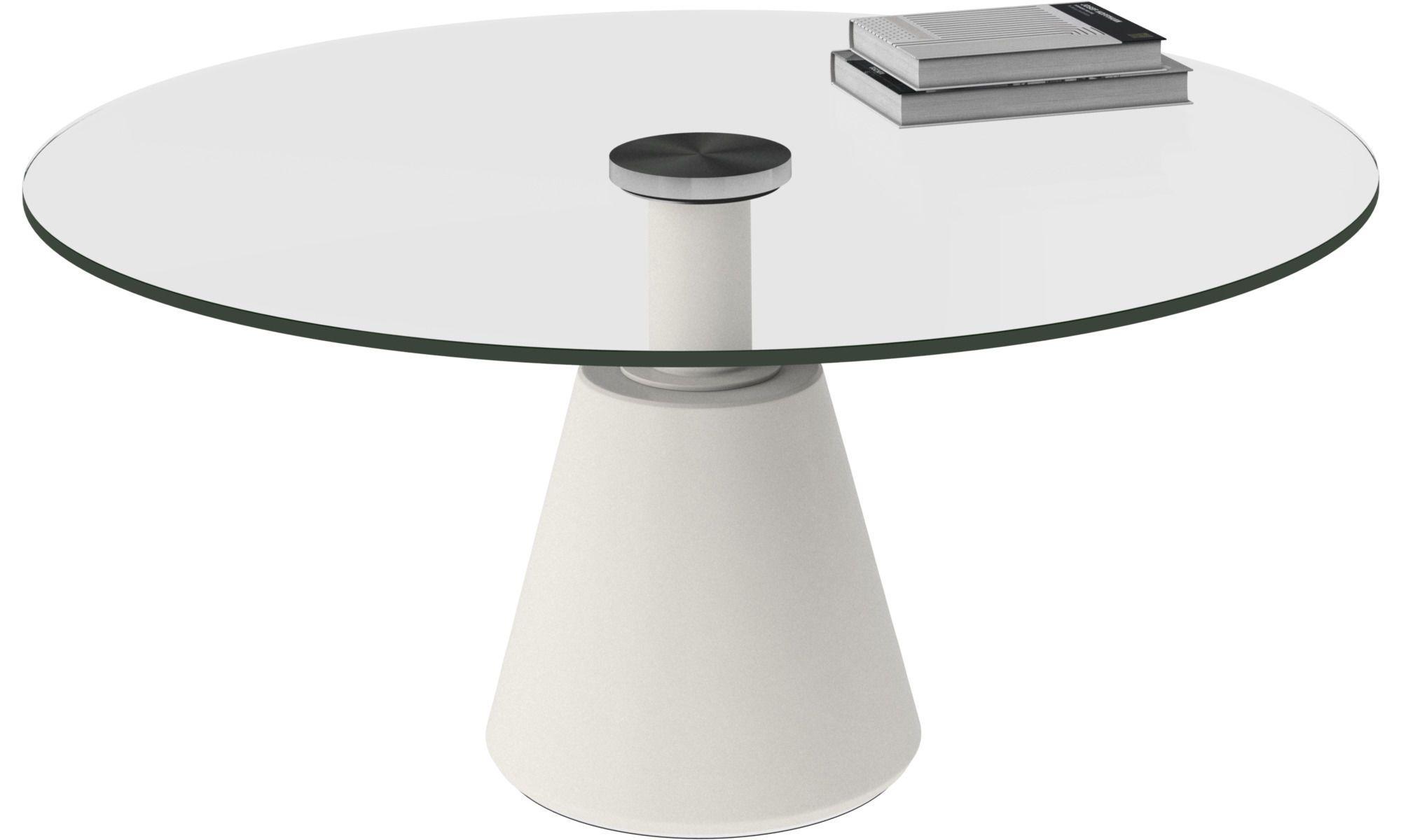 Coffee Tables Madrid Coffee Table Table Coffee Table Round Coffee Table [ 1200 x 2000 Pixel ]