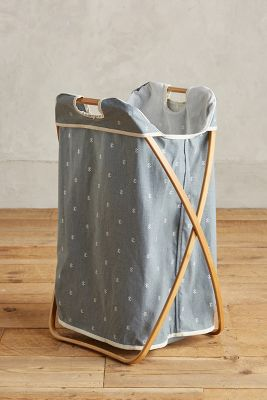 http://www.anthropologie.com/anthro/product/37827037.jsp?color=004&cm_mmc=userselection-_-product-_-share-_-37827037