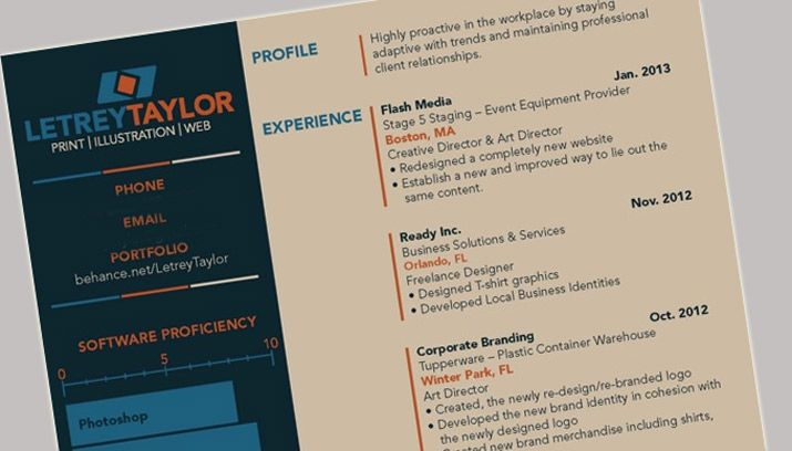 12 Best Sample Warehouse Resume Templates Easy Resume Samples