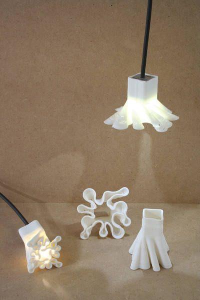 Ceramic 3d Printing Dpz Http Dpz Xmlab Org Projekte Ceramic 3d Printing 3d Drucker Projekte Projekte 3d Drucker