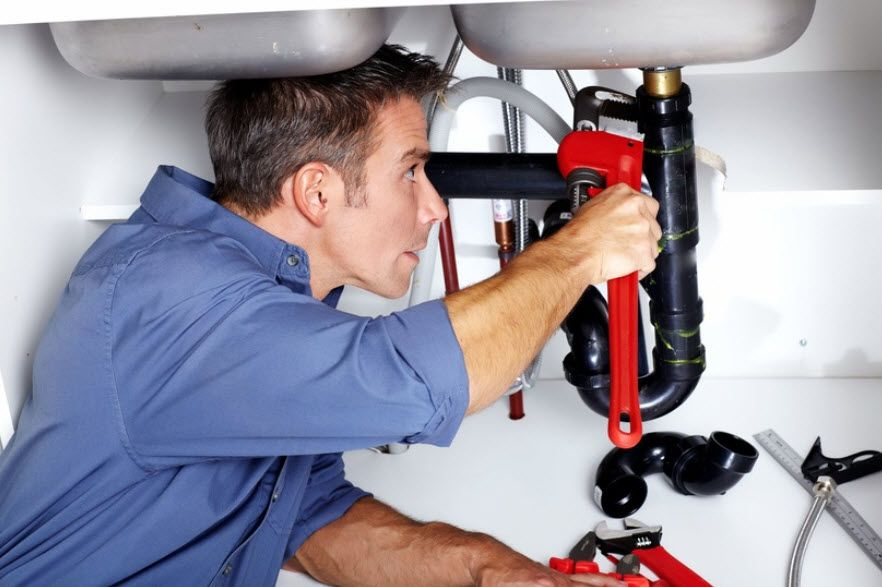 At Australia Wide Plumbing, we provide prompt and