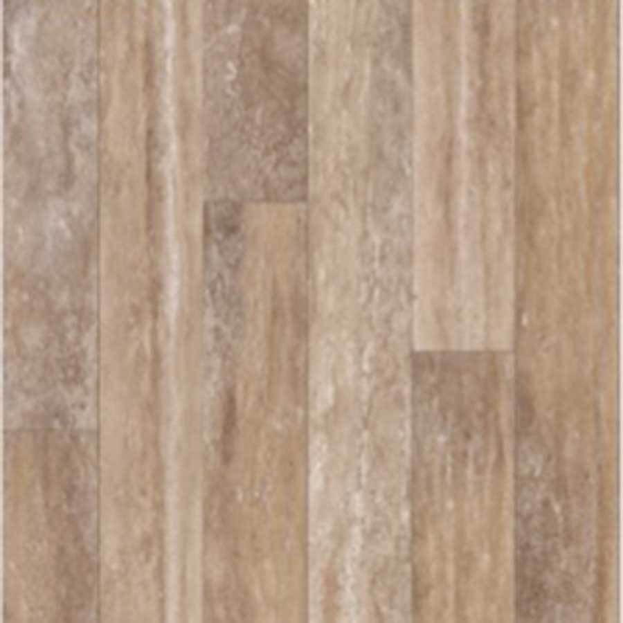 Allen roth smooth stone wood planks sample estate stone allen roth smooth stone wood planks sample estate stone dailygadgetfo Choice Image