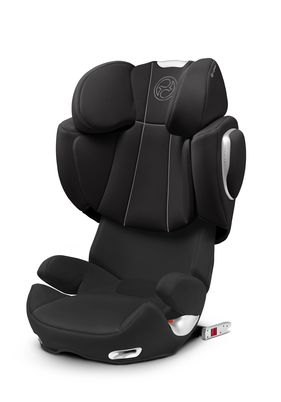 Cybex Solution Q Fix Car Seats Baby Car Seats Cybex