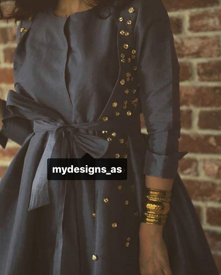 Pin By Ayu Sari On Ruchi Designs: Pin By Ruchi Sakhi On Fashion In 2019