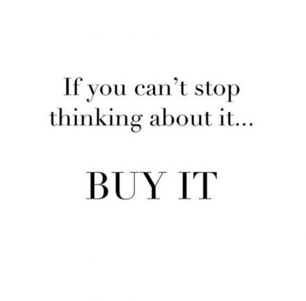 Best fashion quotes style philosophy truths 39+ ideas