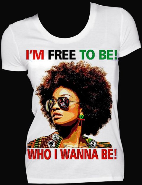 e138f9815 AFRICAN AMERICAN T SHIRTS..BLACK OWNED!! BLACK HISTORY T-SHIRTS ...