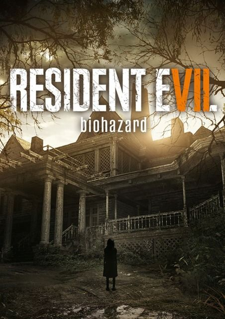 Resident Evil 7 Biohazard Free Full Pc Game Download Is The Free