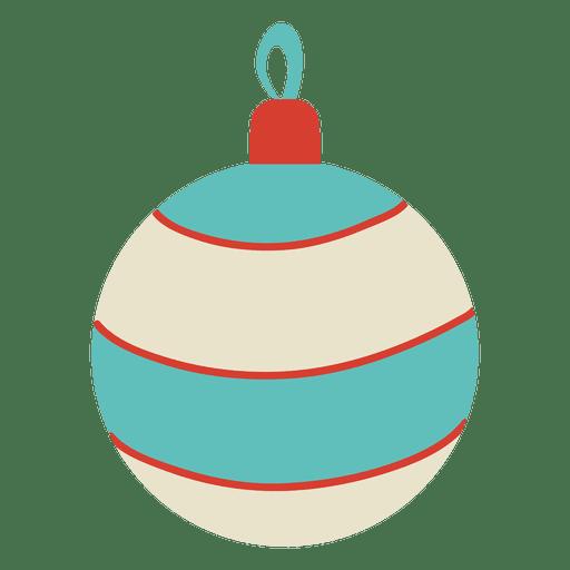 Christmas Ball Flat Icon 102 Ad Paid Ad Ball Icon Flat Christmas Christmas Balls Flat Icon Christmas Bulbs