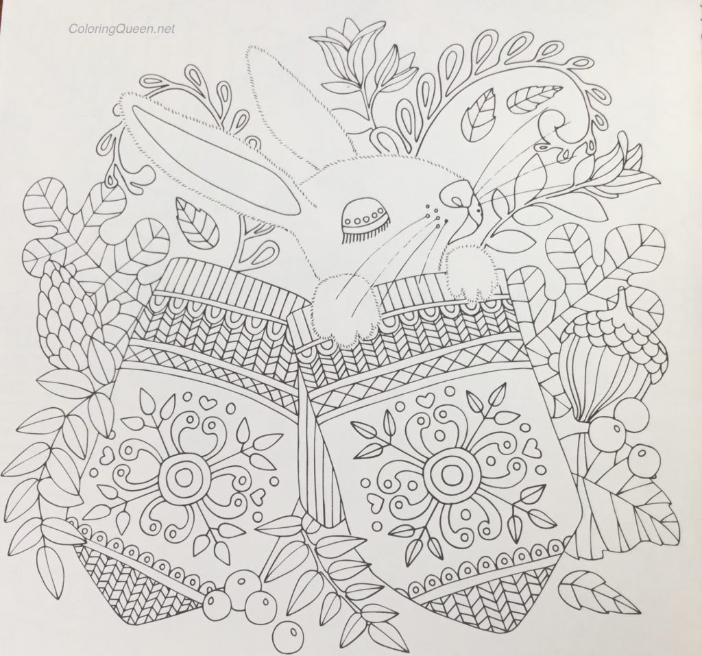 Image Result For Swedish Coloring Books