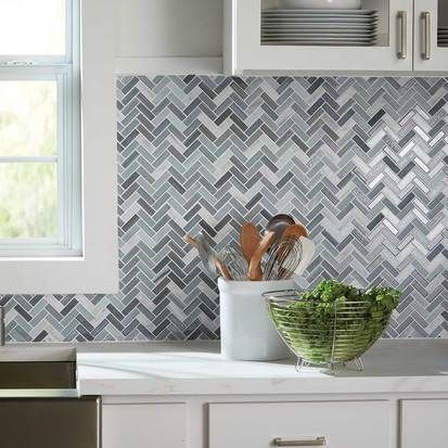 Check Out This American Olean Product Photo Features Zen - American olean 2x2 mosaic tile