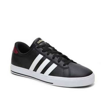 adidas shoes superstar dsw
