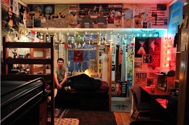 Cool Tumblr Room Ideas   Google Search Part 89