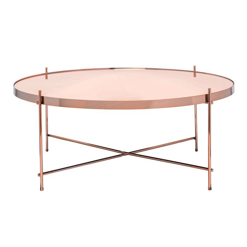 Best Couchtisch Oakland Wire Coffee Table Buy Coffee Table 400 x 300