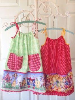 Pillowcase-Dresses-for-Bolivia-small