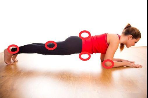 die besten 25 abnehmen mit yoga ideen auf pinterest sport bungen yoga trainingspl ne und 30. Black Bedroom Furniture Sets. Home Design Ideas