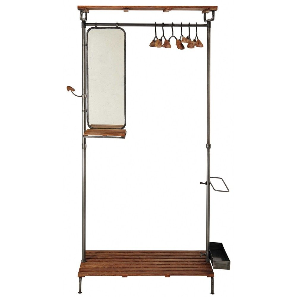 Range Parapluie Maison Du Monde occasional furniture | hanging rail, furniture, home decor