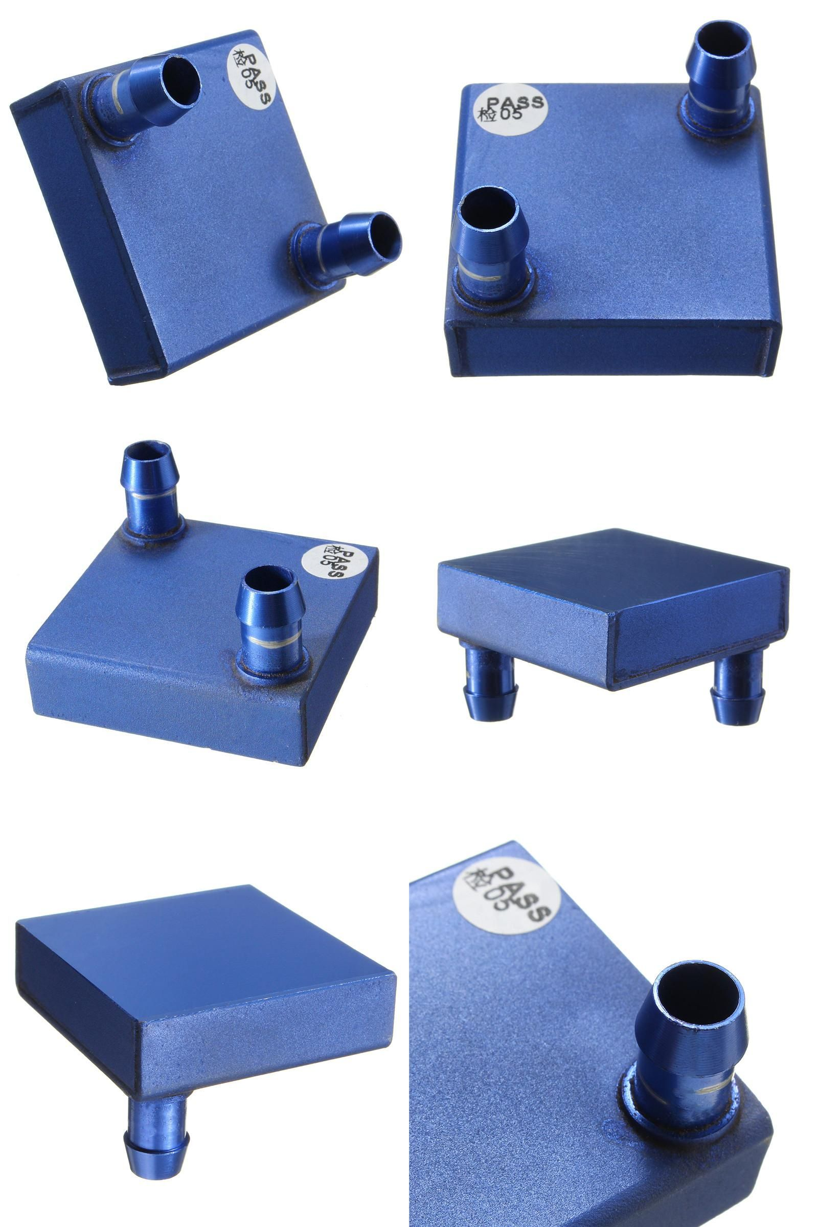 Visit To Buy Cpu Water Cooling Heatsink Block Water Block Liquid