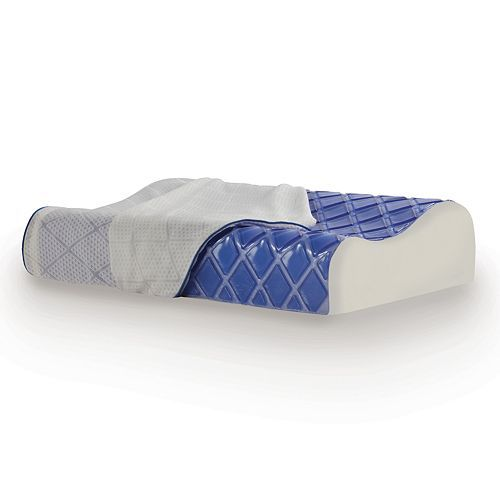 pillows full viewpoints reviews com pillow sealy posturepedic