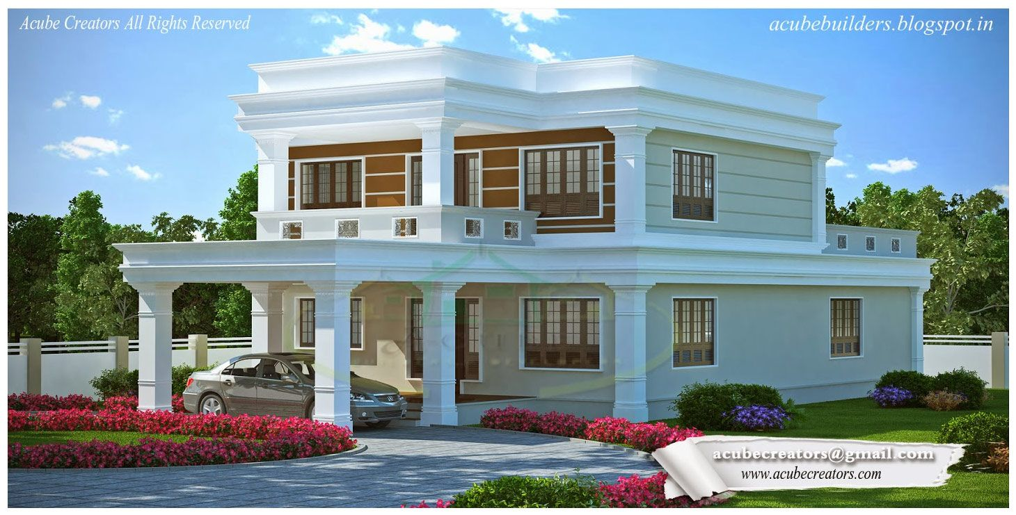 Ground floor 1778 sq ft porch sit out drawing dining bed room 2 attached dress bath room 2 kitchen pooja first floor 1536 sq ft upper living bed