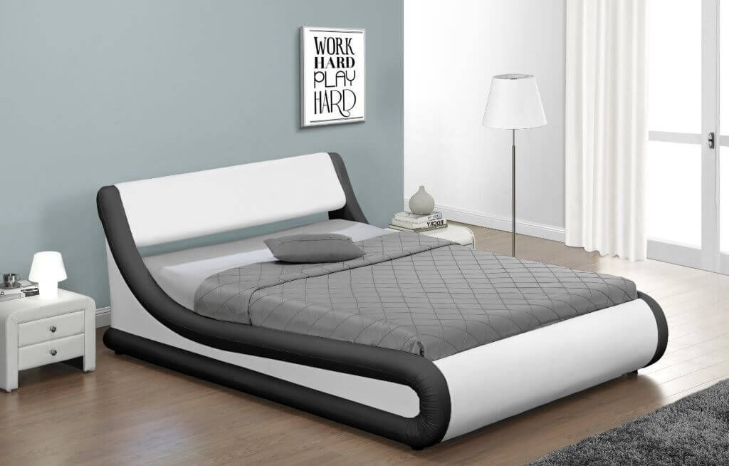 Some Of The Best Single Bed Designs To Have In Your Home Bed Design Double Bed With Storage Modern Storage Beds