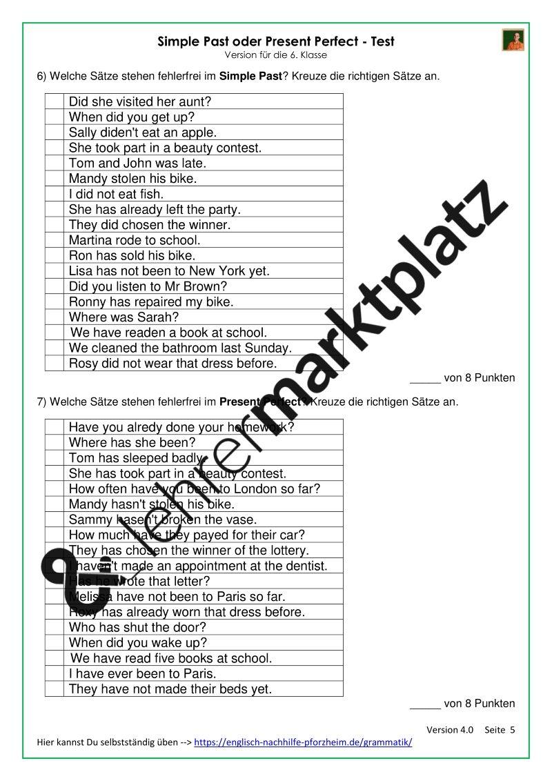 20 Arbeitsblätter Zum Hinzufügen Von Nummernzeilen | Bathroom ...