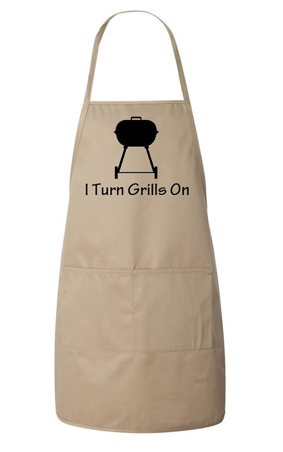Keep Calm Dad Is Cooking Apron Fathers Day Bib Apron Funny Kitchen Gift Xmas
