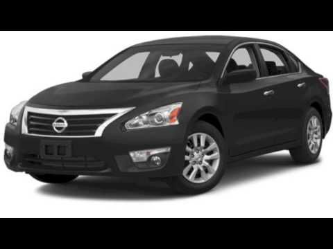 This 2014 Nissan Altima 2 5 S Is For Sale At World Car Nissan In San
