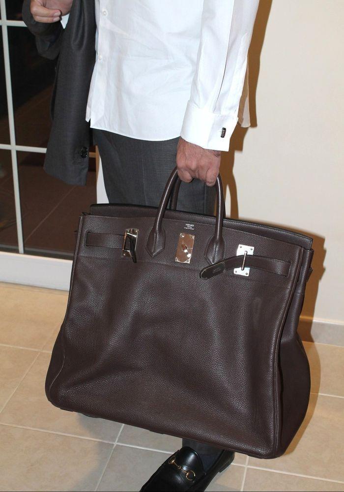 Image Result For Dark Brown Birkin Bag Birkin Bag By Hermes
