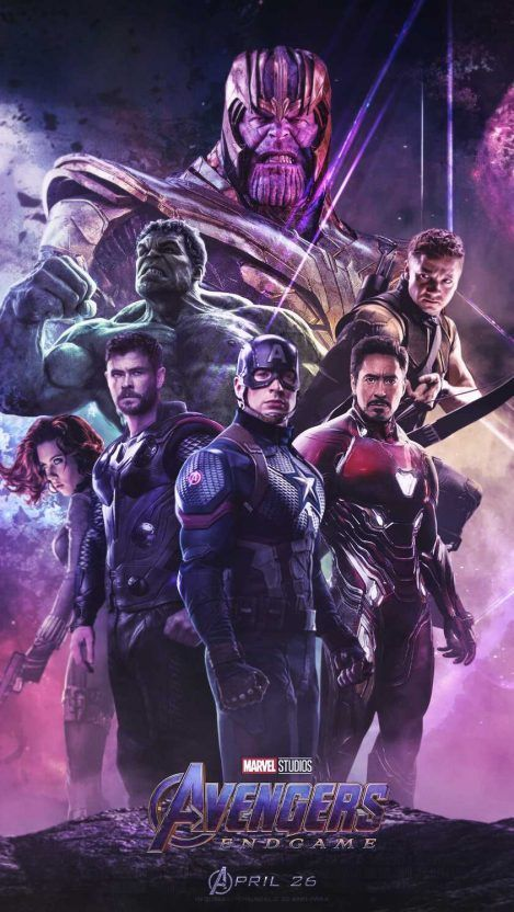 Captain America 2 Streaming Vf : captain, america, streaming, IPhone, Wallpapers, Marvel, Avengers, Funny,, Poster,, Superheroes