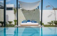 Zaya Nurai Island Resort, Abu Dhabi, UAE - Booking com | Traveling